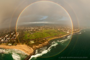 full rainbow from helicopter_leonhardt_1500