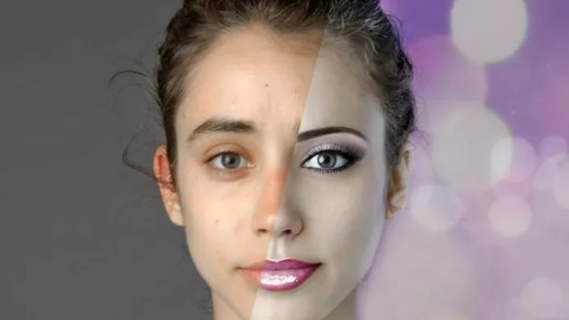 parallel-world_2014_EstherHonig__wysiwyg_before and after photoestherhonigbeforeandafterphoto3