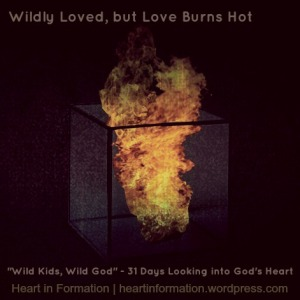 fire box-Love Burns Hot_HeartinFormation-JNotes