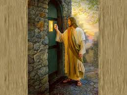 jesus-stands-at-door