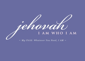 Names-of-God-3-jehovah-judysquire