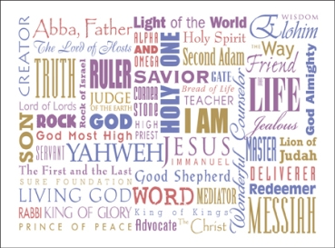 names-of-god-poster-names-of-god