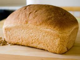 loaf-of-bread