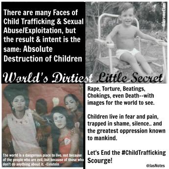 WorldDirtiestLittleSecret_EndChildTraffickingScourge
