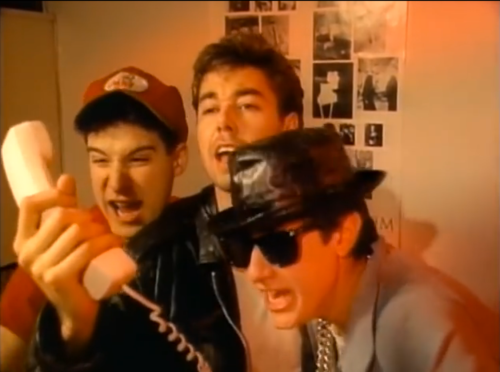 beastie boys-fight for your right to party.png