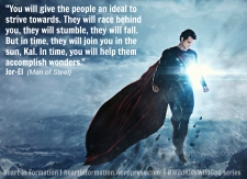 man_of_steel___you will give the people an ideal to strive towards_Heart-in-Formation_WildKidsWildGod