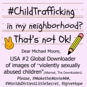 ChildTrafficking-Thats not Ok-stat2