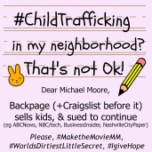 ChildTrafficking-thats not-ok_stat Backpage