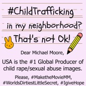 ChildTrafficking-thats not ok_stat1