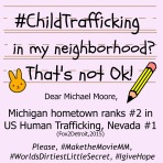 ChildTrafficking-thats not-ok_statMichigan