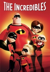 The incredibles-movie-families can work best together.jpg