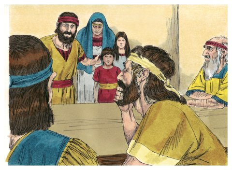 book_of_ezra_splitting-families-chapter-10-5_-illustrations_by_sweet_media