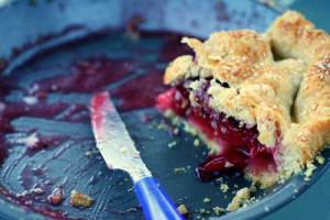 last-piece-of-pie