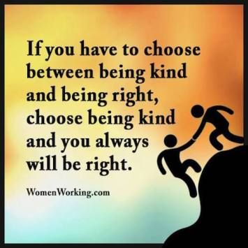 choose-being-kind-over-being-right
