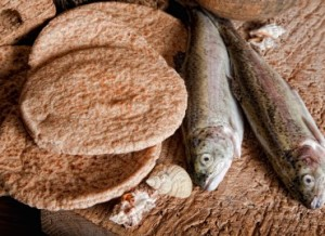 fish-and-bread-jesus-miracle-of-provision-from-boys-lunch