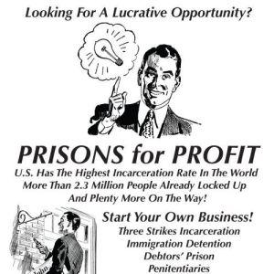 prisons-for-profit
