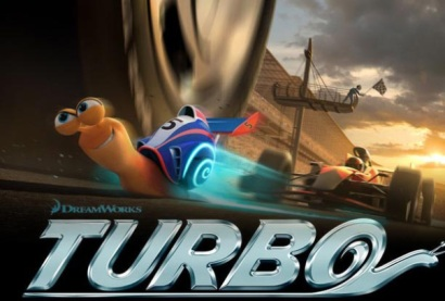 Turbo Movie-Snail Speeds Away.jpg