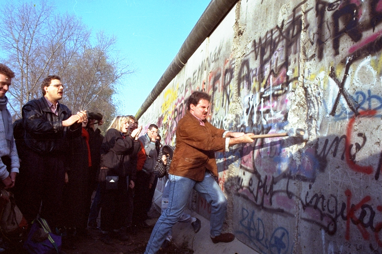 Breaking Berlin Wall.jpg