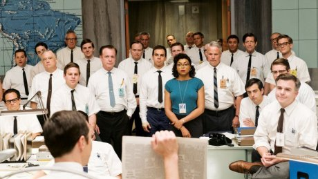 Hidden_Figures_movie still