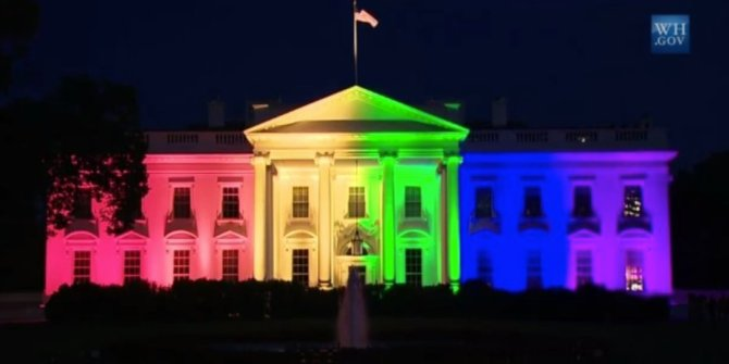WHITE-HOUSE-RAINBOW-marriage equality
