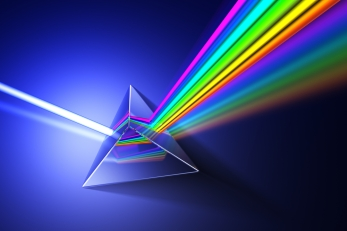 Spectrum-Prism-Light-Rainbow