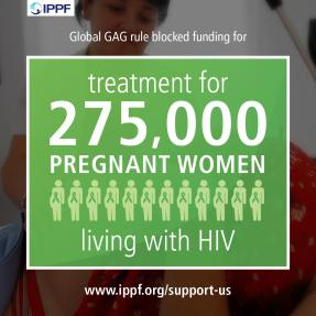 GGR_social_infographic_square_hiv_mothers-Global Gag Rule