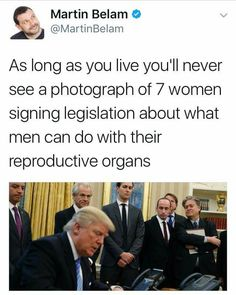 reproductive-rights-women-rights_7 men deciding the future of millions of women-youll never see that the other way around