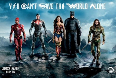 Justice-League-2017-Poster-justice-league-movie_you cant save the world alone