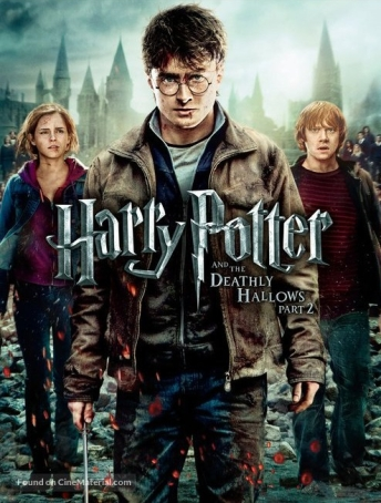 harry-potter-and-the-deathly-hallows-part-ii-dvd-cover