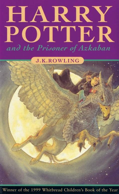 Harry+Potter+and+the+Prisoner+of+Azkaban
