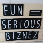 Fun in Serious Biznez_JasNotes_thisisheartinformation-com