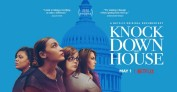 knock down the house_cover image_film documentary