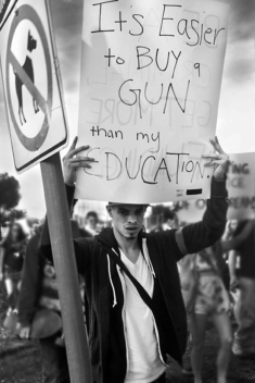 occupy-wall-street-protest-signs-easier to buy a gun than my education
